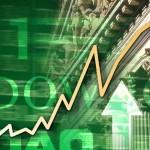 stock_market_rise-400x300