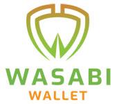 wasabi desktop wallet